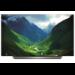 "LG OLED55C8PLA TV 139.7 cm (55"") 4K Ultra HD Smart TV Wi-Fi Black"