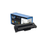 Click, Save & Print Remanufactured Dell 593-10961 Black Toner Cartridge