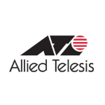 Allied Telesis AT-FL-X930-AWC120-5YR maintenance/support fee 5 year(s)