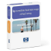 HP StorageWorks Business Copy EVA3000/EVA4000 Upgrade to EVA8000 Unlimited LTU
