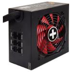 Xilence Performance A+ III Serie power supply unit 650 W ATX Black