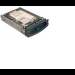 "Fujitsu 300GB 3.5"" SAS 300GB SAS internal hard drive"
