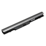 HP Battery (Primary) - 4-cell