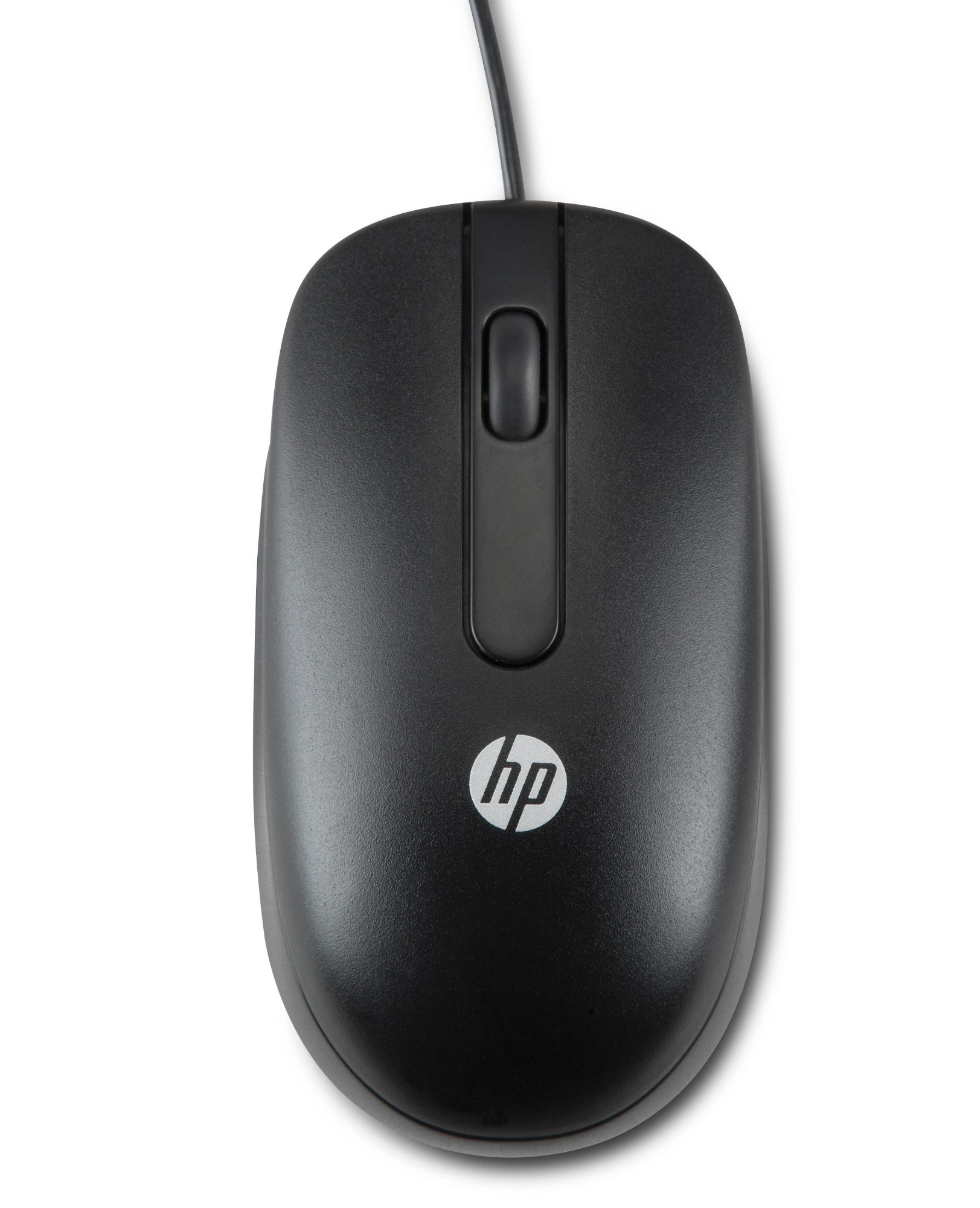 Find Scroll Wheel Usb Shop Every Store On The Internet Via Pricepi Mouse Optical Logitech B100 Qy777aa 0886112472863 Tplink8port10100 Hp