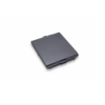 Panasonic Spare battery, 4360 mAh, fits for: TOUGHBOOK G2