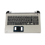 Toshiba A000295790 Top case notebook spare part