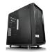 Fractal Design Meshify C Mini – Dark TG Mini Tower Black