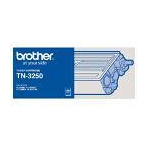 Brother TN3250 Original