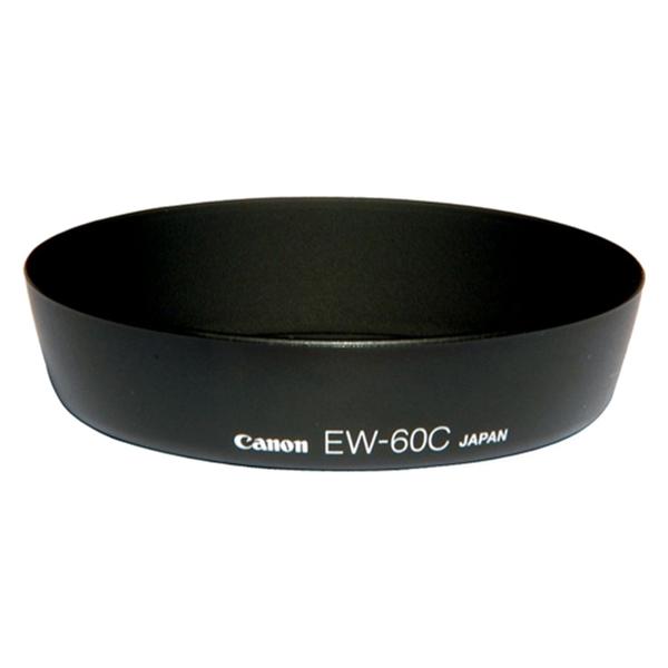Lens Hood Ew-60c