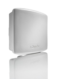 Somfy Outdoor Receiver RTS