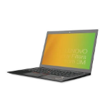 Lenovo 4XJ0R41282 display privacy filters 14""