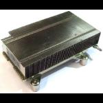 HP 508876-001 Processor Cooler