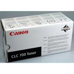 Canon 1421A002 Toner black, 4.6K pages @ 8percent coverage, 345gr