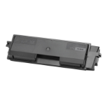 KYOCERA TK-594K Laser toner 5000pages Black