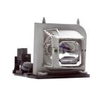 DELL 725-10120 200W projector lamp