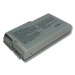 DELL C1295 rechargeable battery