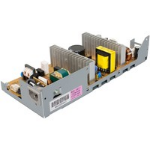 HP POWERSUPPLY 220V