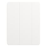 "Apple MJMH3FE/A tablet case 32.8 cm (12.9"") Folio White"