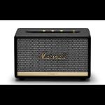 Marshall Acton II Bluetooth 30 W Stereo portable speaker Black