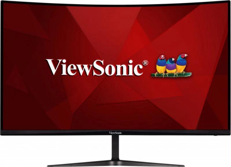 Viewsonic VX Series VX3219-PC-MHD computer monitor 81.3 cm (32