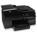 HP Officejet A910a