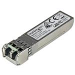 StarTech.com Cisco Meraki MA-SFP-10GB-SR Compatible SFP+ Transceiver Module - 10GBASE-SR
