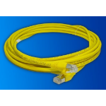 AMP 1711078-5 networking cable