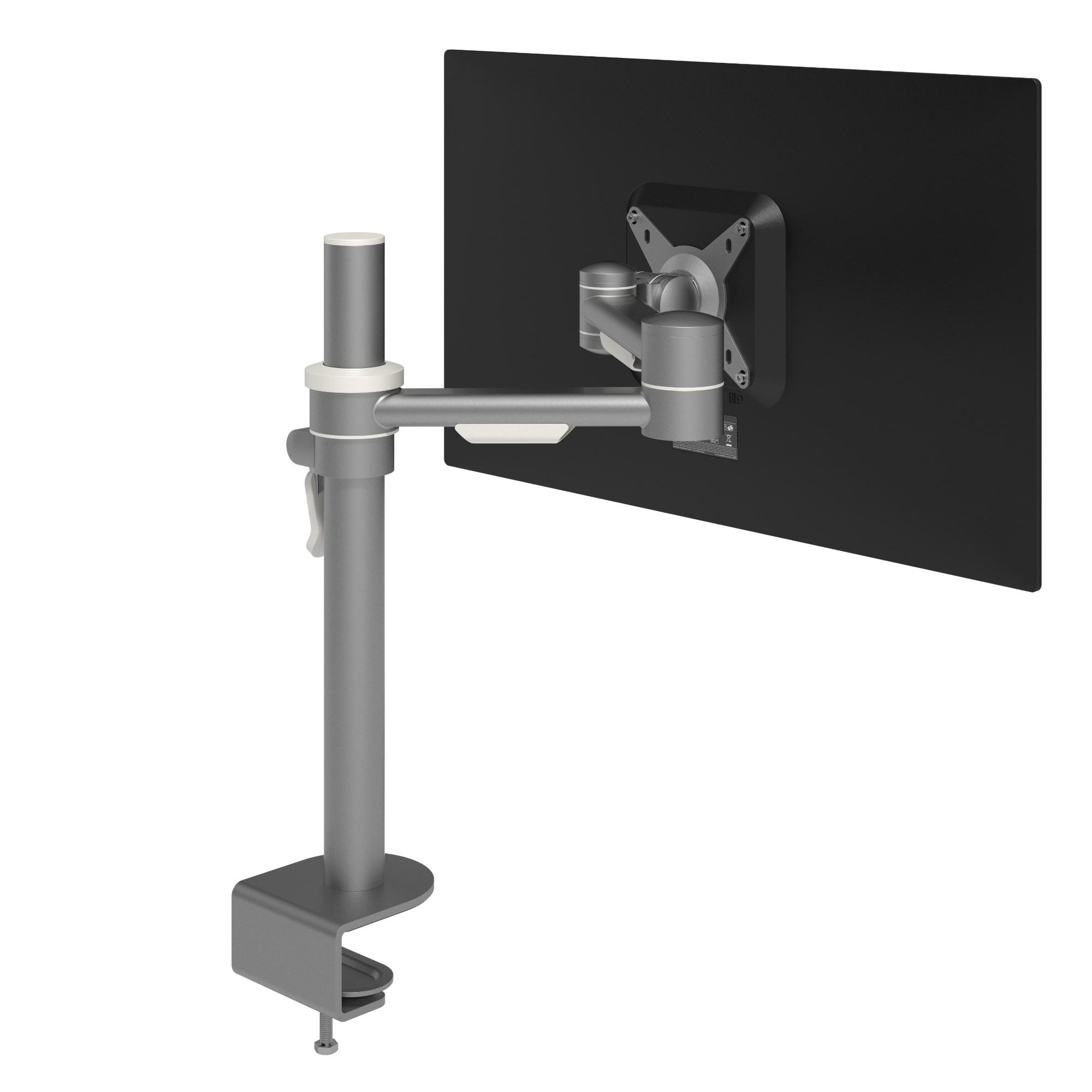 Dataflex Viewmate monitorarm - bureau 662