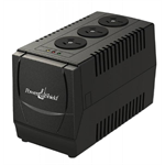POWERSHIELD VoltGuard 1500VA