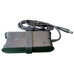 DELL DF263 Indoor 65W Black power adapter/inverter