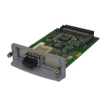 SEH PS1126 Ethernet LAN print server