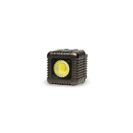 Lume Cube LC-11GM Grey camera flashZZZZZ], LC-11GM