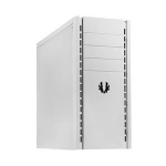 BitFenix BFC-SNB-150-WWN1-SP Midi-Tower White computer case