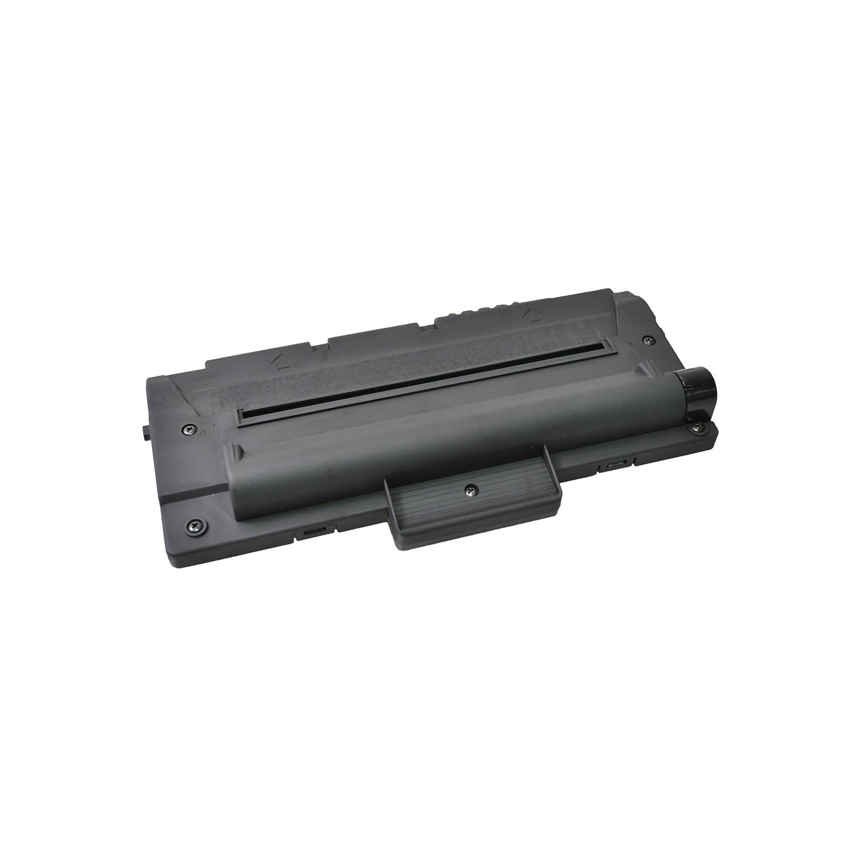 V7 Tóner para impresoras Samsung seleccionadas - Sustitución del número de pieza del cartucho OEMMLT-D1092S/ELS