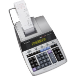 Canon MP1411-LTSC calculator Desktop Printing Silver