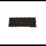 Lenovo KEYBOARD Toetsenbord