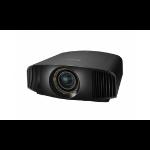 Sony VPL-VW520 ES Projector - 4K - 1800 Lumens - Home Cinema Projector - Black + 3 Year Warranty
