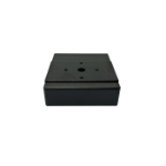 Vivolink VLMCAM3 camera mounting accessory