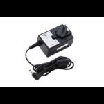 Getac Z710/ZX70 AC power adapter