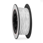 BQ PLA bq 1.75mm Pure White 1Kg 3D Printer Filament for BQ 3D Printers and all printers that use 1.75mm