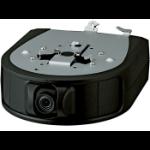 Panasonic AW-HEA10WPJ security camera accessory