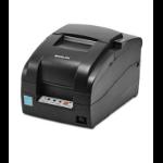 Bixolon SRP-275IIICOPG POS printer Dot matrix 80 x 144 DPI Wired