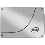 "Intel DC S3610 800GB 800GB 2.5"" SATA III"