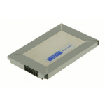 2-Power PDA0073A rechargeable battery