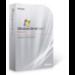 HP Windows Server 2008 R2 Standard Edition
