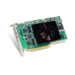 Matrox C900 PCIe x16