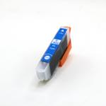 Compatible Epson T2632 Polar Bear Cyan Ink Cartridge