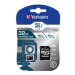 Verbatim 32GB Pro U3 microSDHC 32GB MicroSDHC UHS Class 10 memory card