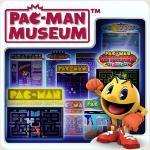 Namco Bandai Games PAC-Man Museum Basic PC video game