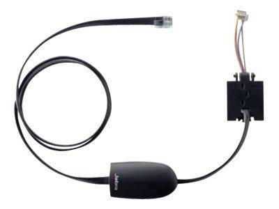 Jabra 14201-31 hoofdtelefoon accessoire